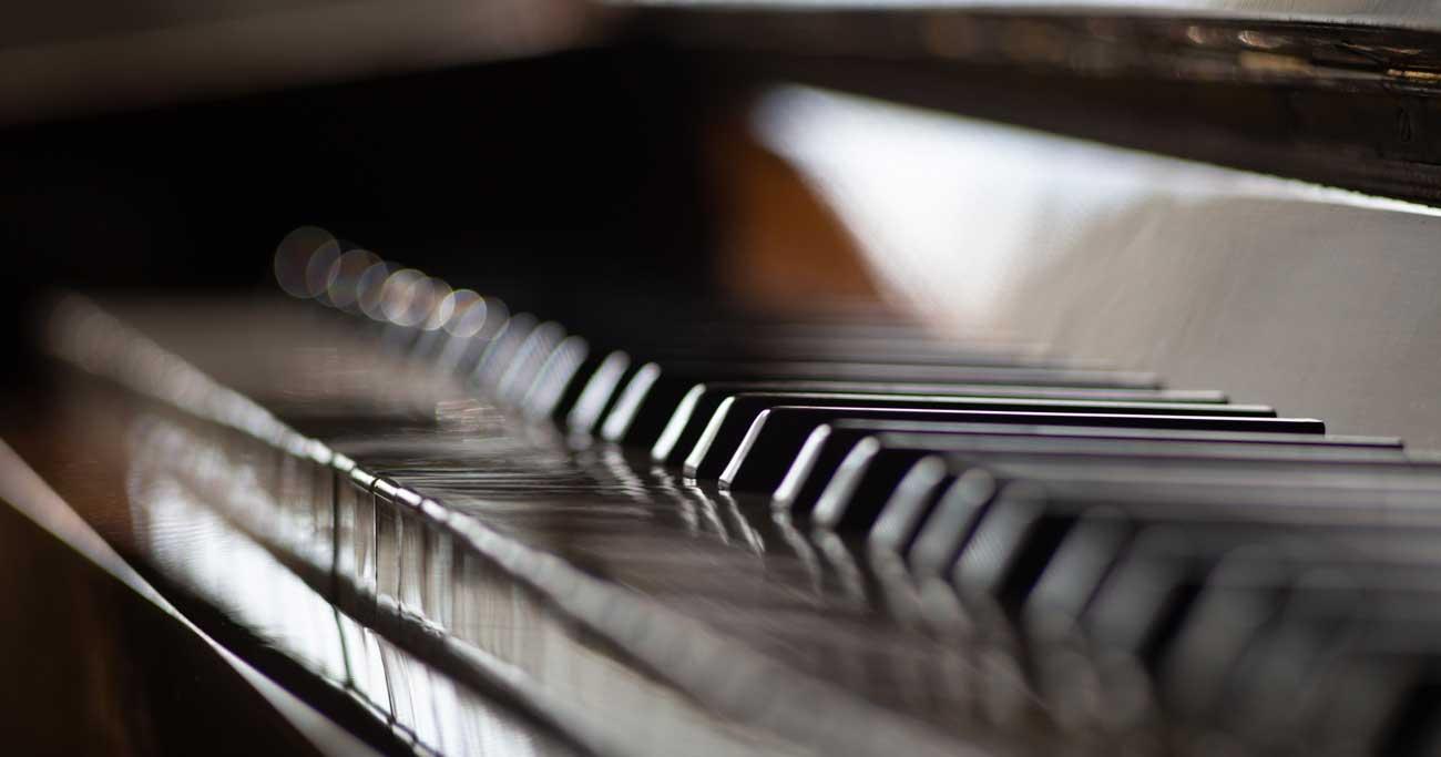 来年のベートーヴェン生誕250周年は要チェック!世界中で愛される理由とは