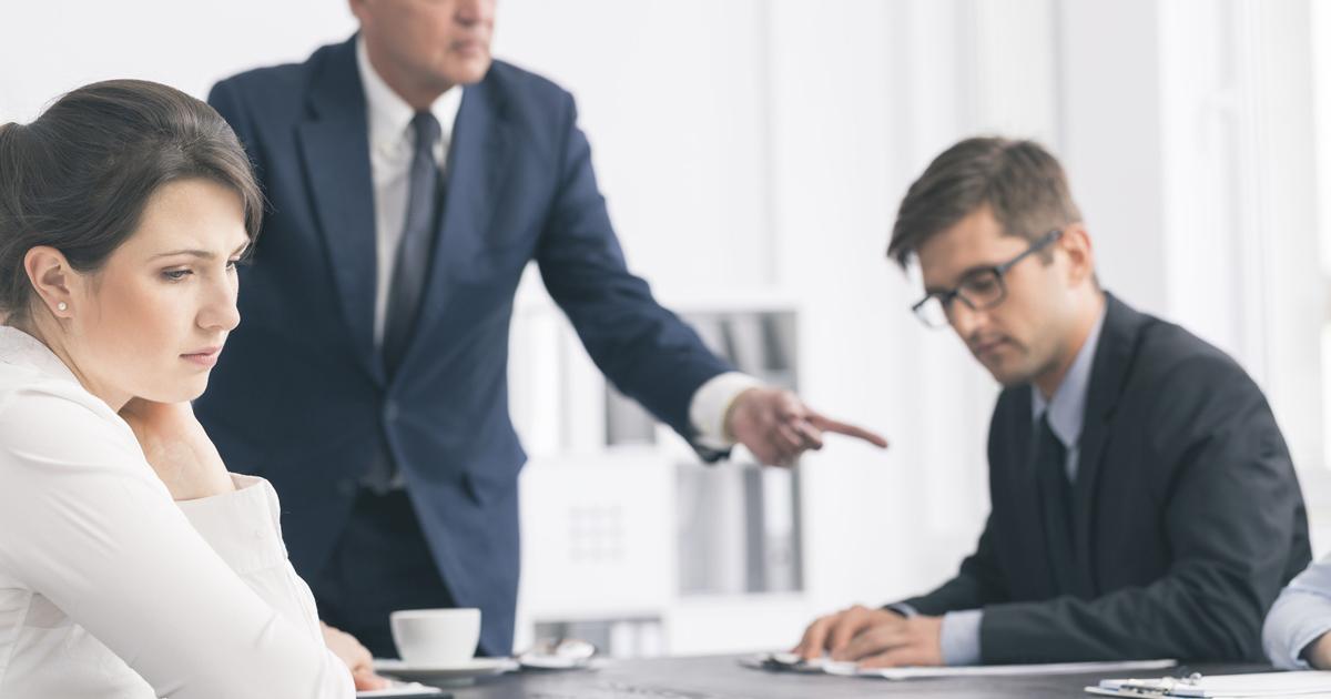 社長が数字を押さえるべき「2つの理由」