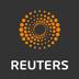 トランプ米政権、アマゾンと国防総省のクラウド契約を精査