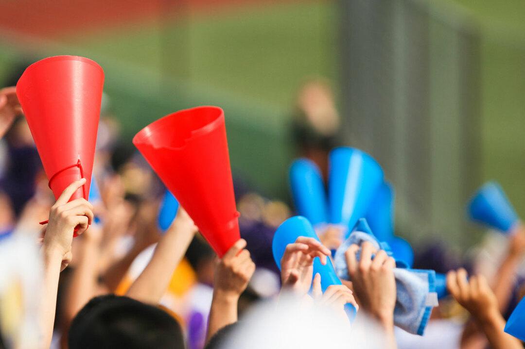 スポーツ庁とユニバスが軽視する大学スポーツが地域にもたらす経済効果