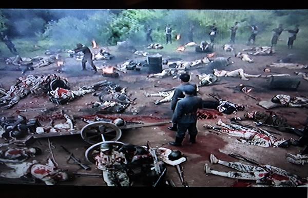 残酷な「抗日ドラマ」は本当に反日の象徴なのか?<br />日本人が知らない中国メディアを苛むジレンマの本質<br />――ジャーナリスト・中島 恵