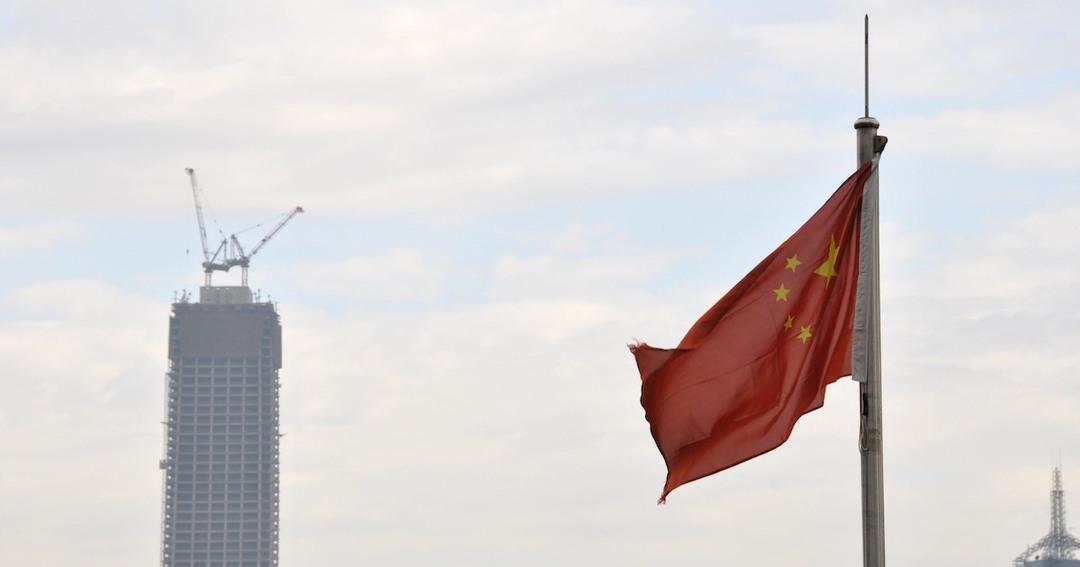 中国でゴーストタウン続出、無謀な開発が止まらない実態