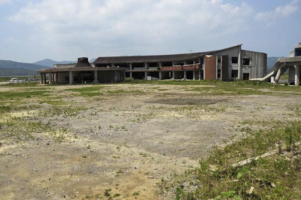 大川小校舎保存を卒業生が強く望む理由