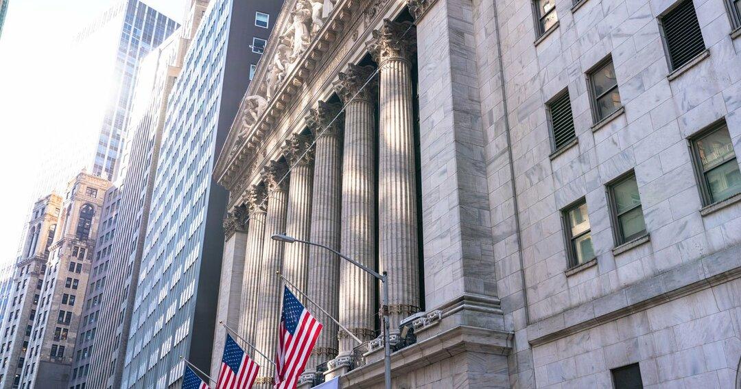 市場がコロナ後に「インフレ加速はない」と見切る理由やその盲点