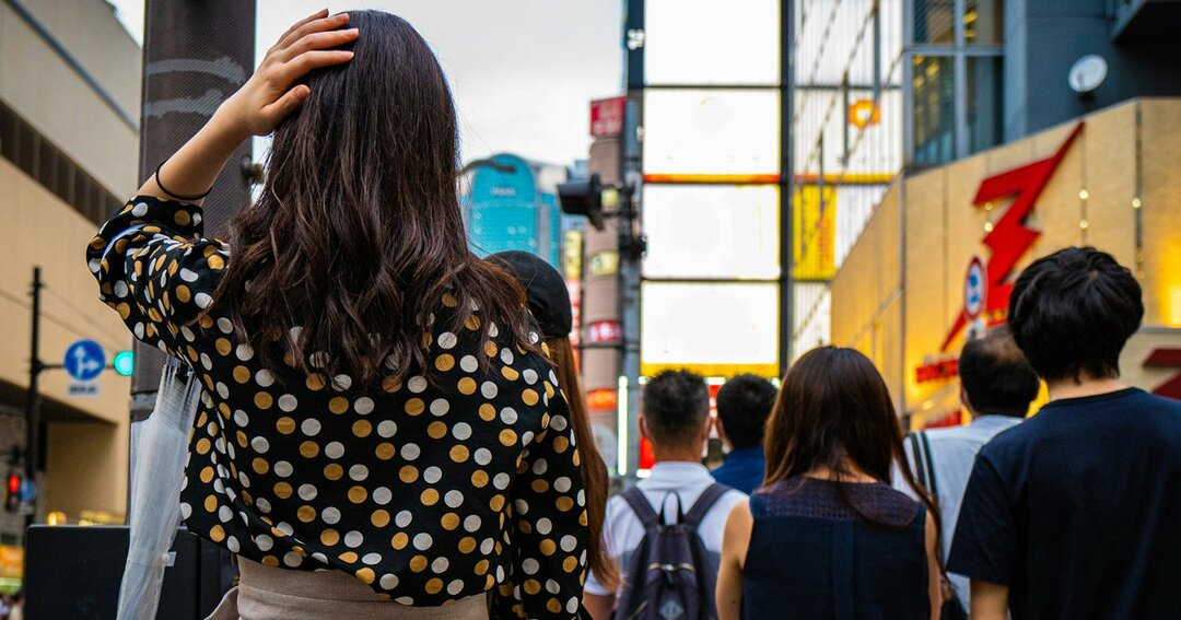 「考える」とは何か?日本で一番世界に影響を与えている意外な人物とは