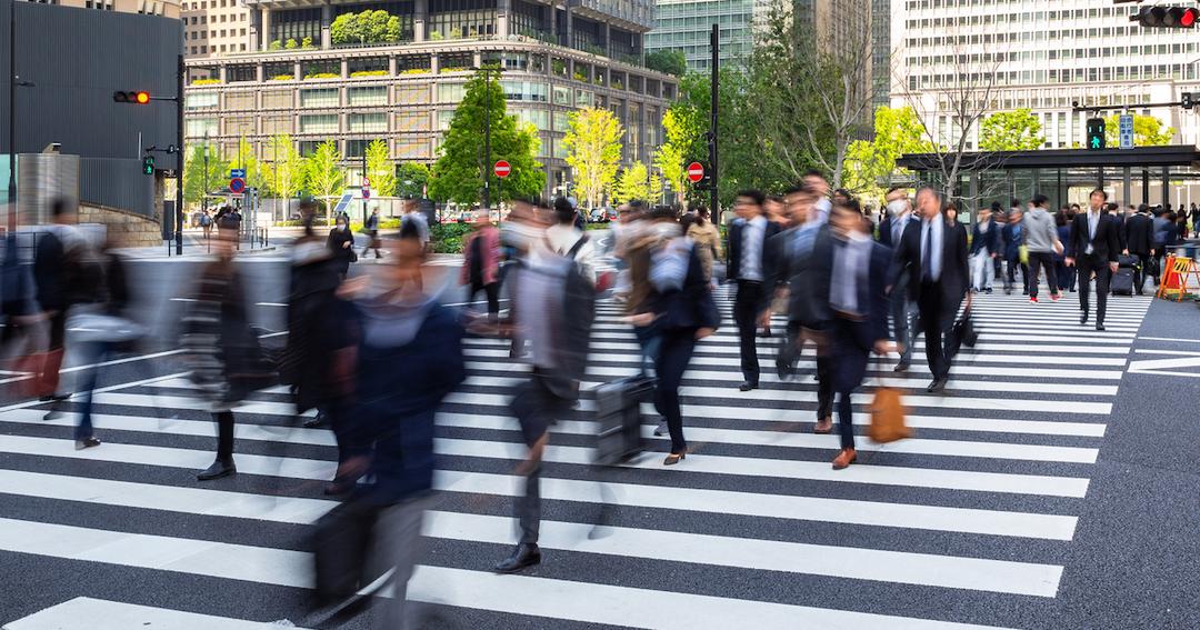 2019年日本経済予測