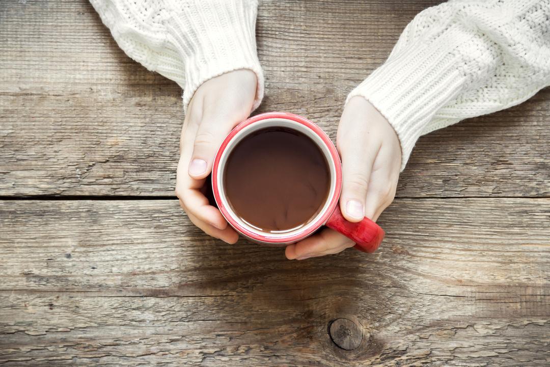 正月太り解消!バターコーヒーですぐ痩せられる理由