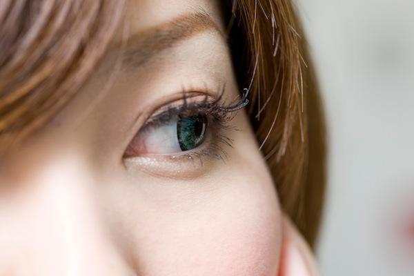なぜ「オジさん」を見てしまうのか…<br />トッププレゼンターに学ぶ「視線誘導」