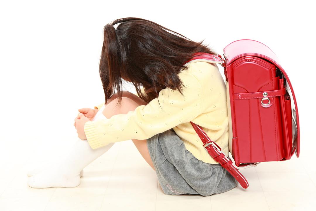 子どもの不登校に悩む方へ。<br />「どうすれば再登校できますか?」<br />残念ながら、その姿勢が間違いです。<br />