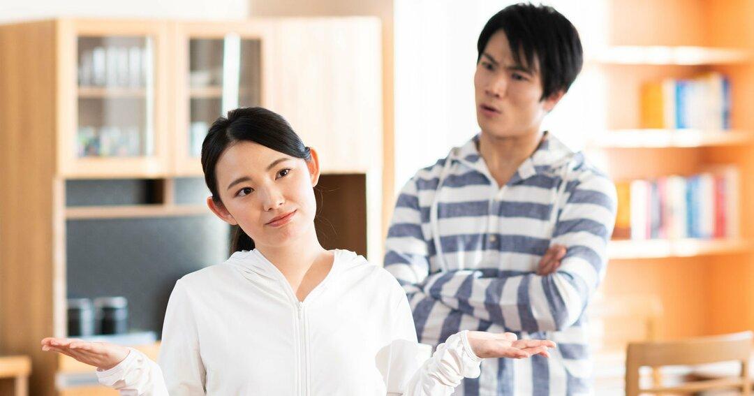 「役に立たない旦那の行動」がトレンド入り、夫婦の難しさにどう向き合う?
