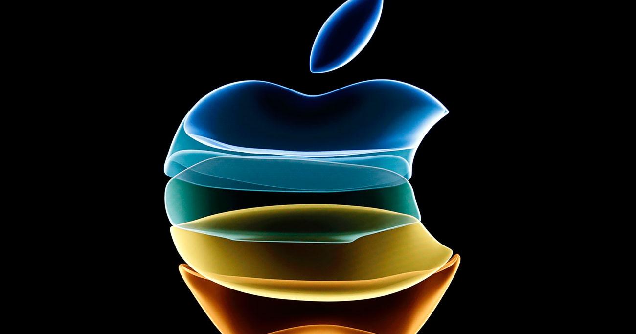 動画配信参入の米アップル、トップの座維持は困難か