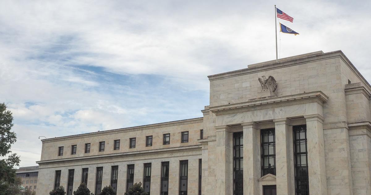 初の金融安定報告で浮き彫り、FRBが抱える「3つの課題」