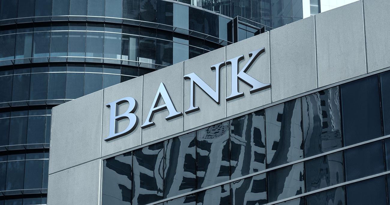 【上念司】銀行の嫌な思い出差別的な銀行なんてもういらない!