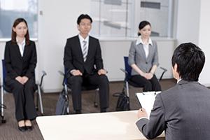 転職3回以上でも人事が欲しがる人、敬遠する人