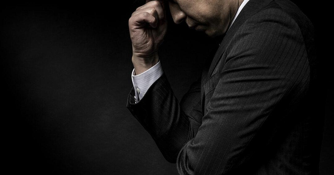 """【北海道拓殖銀行「最後の頭取」84歳】<br />私が考える5人の<br />""""拓銀破綻のA級戦犯""""とは?<br />(パート1)"""