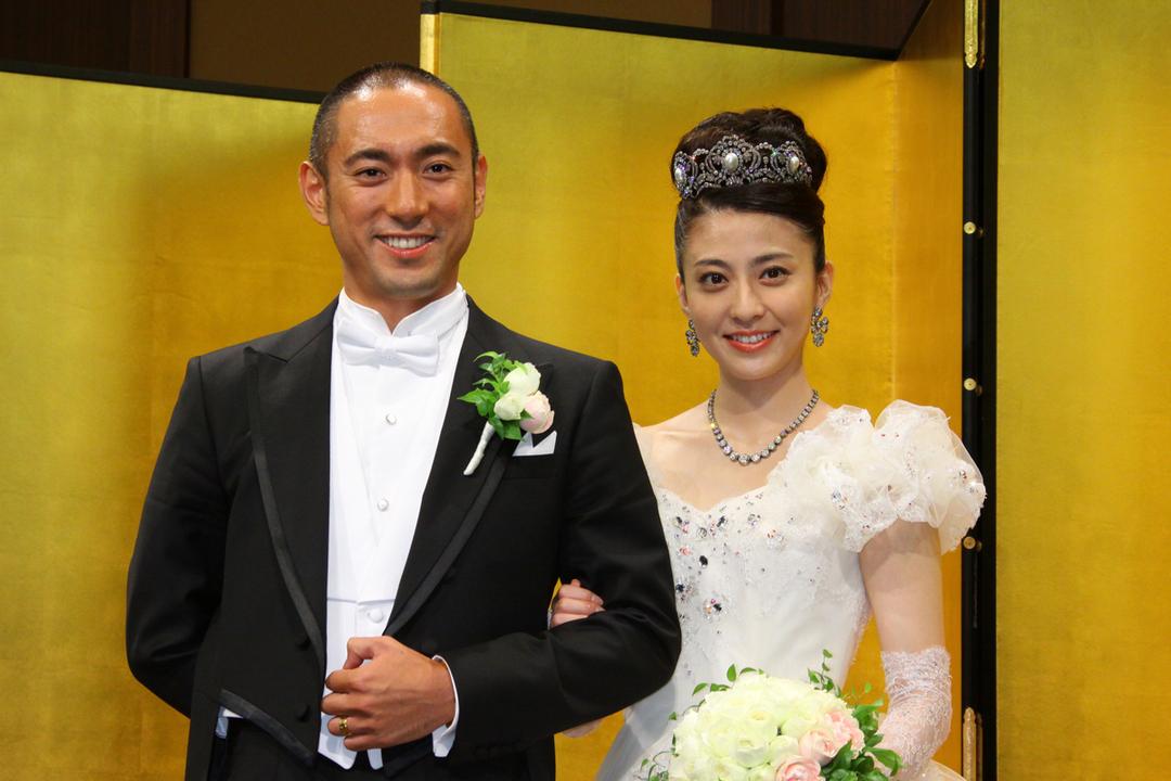 小林麻央さんも悩んだ、日本のがん医療の「運任せ」な側面