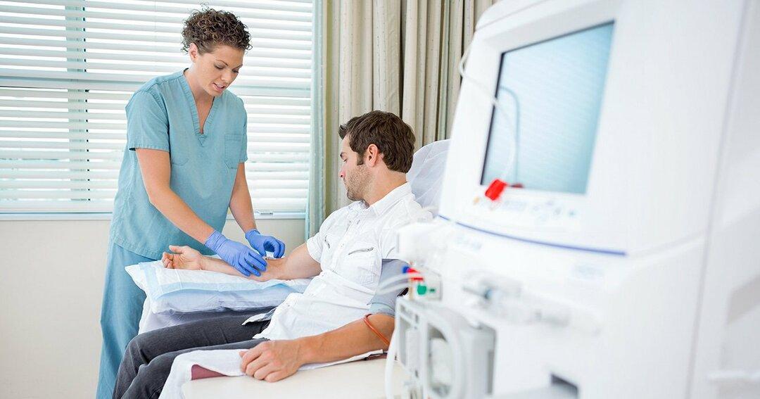 「がんの自由診療」を規制する法律はない