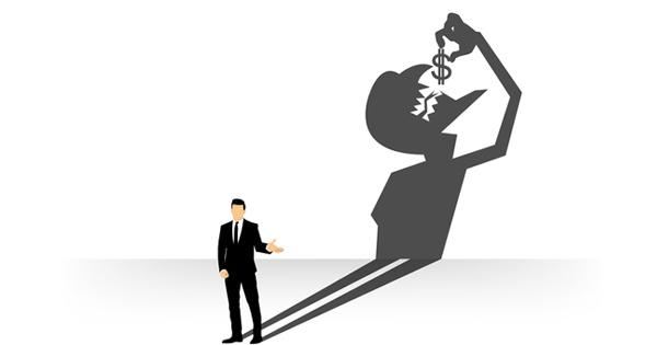 人事評価制度で「モンスター社員」から会社を防衛する方法