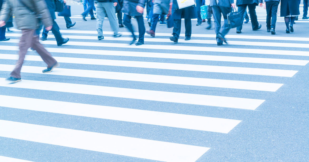 人手不足倒産が従業員と日本経済にとって朗報である理由
