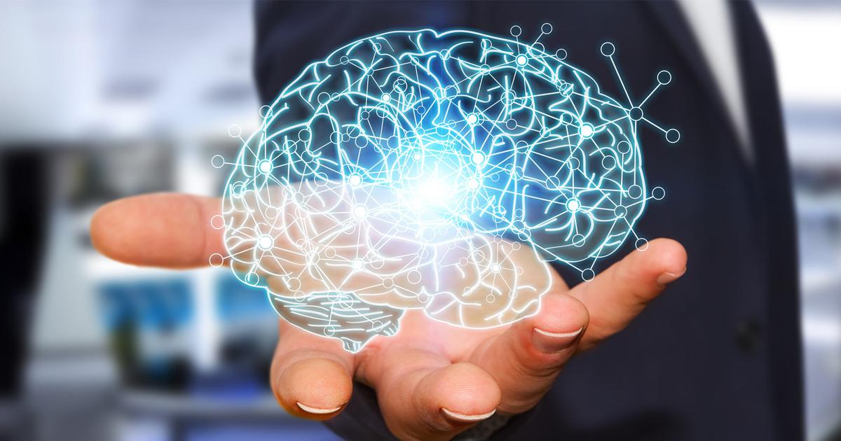 世界が注目する「脳疲労」の最前線