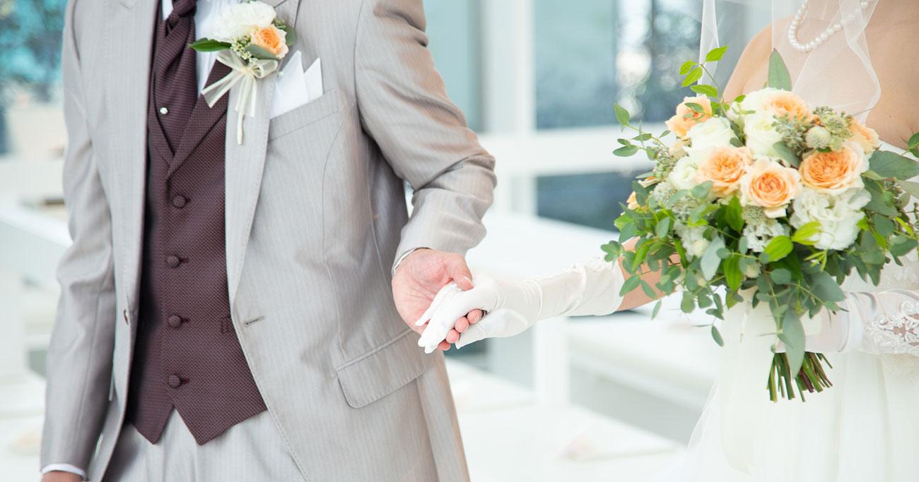 実は、最高のカップル運だった!?南海・山ちゃんと蒼井優が最高に幸せな夫婦生活を築ける理由