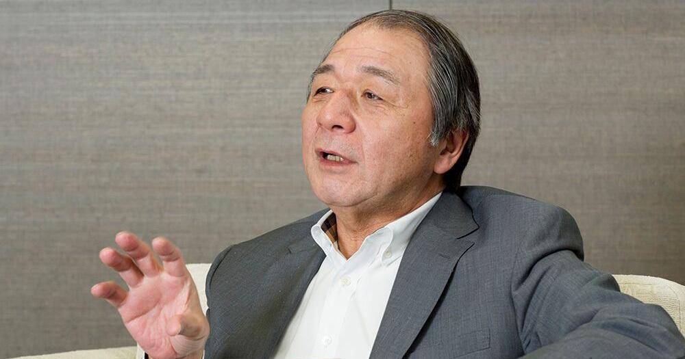 モノを売るのではなく顧客の課題を共に解決する 日本発で世界に広がるイノベーションセンター