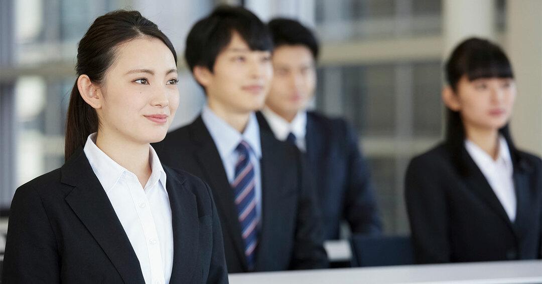 研修講師が参加者を飽きさせないための「3つのコントロール」
