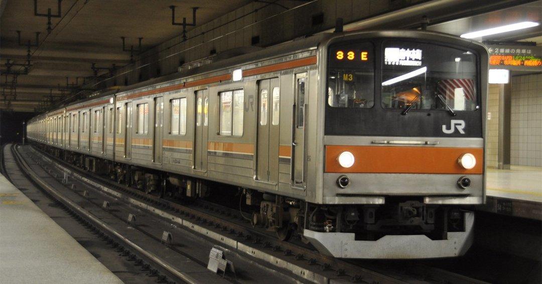 幻の「成田新幹線」、その波瀾万丈の歴史とは