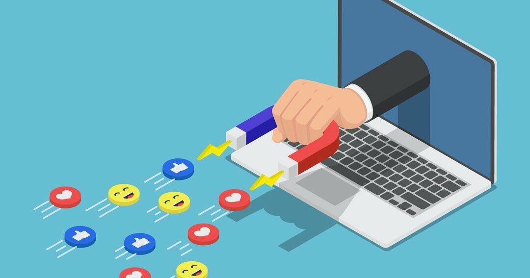 「ポーターの競争戦略」を理解すればフェイスブックの強さがわかる