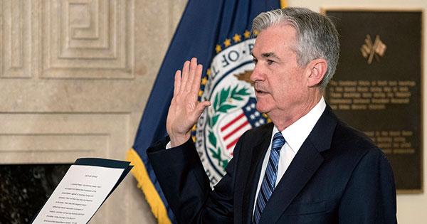 暴落した米国株価、今後のカギを握るFRBの「本音」を探る