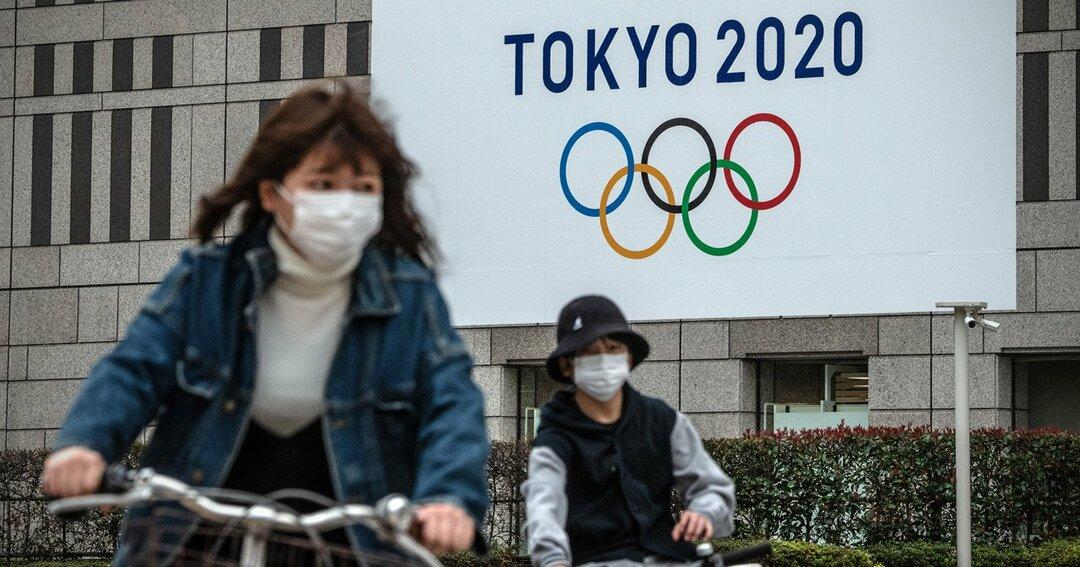 東京オリンピックは「今年10~11月開催」と推測する根拠