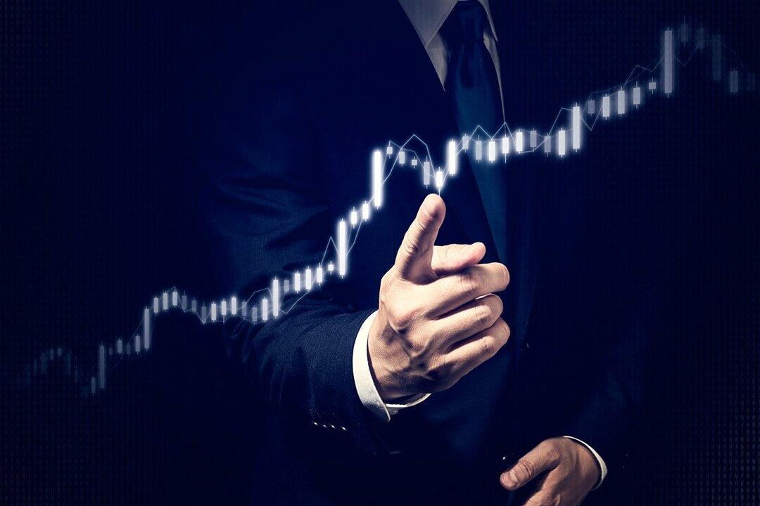 日本株に狙いを定めた最強投資家「アクティビスト」の知られざる実力