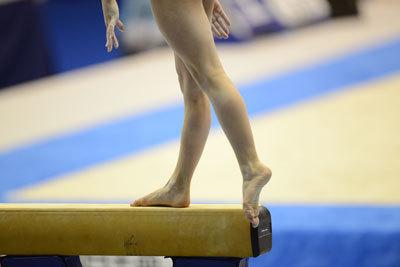 今度は日本体操協会でパワハラ疑惑