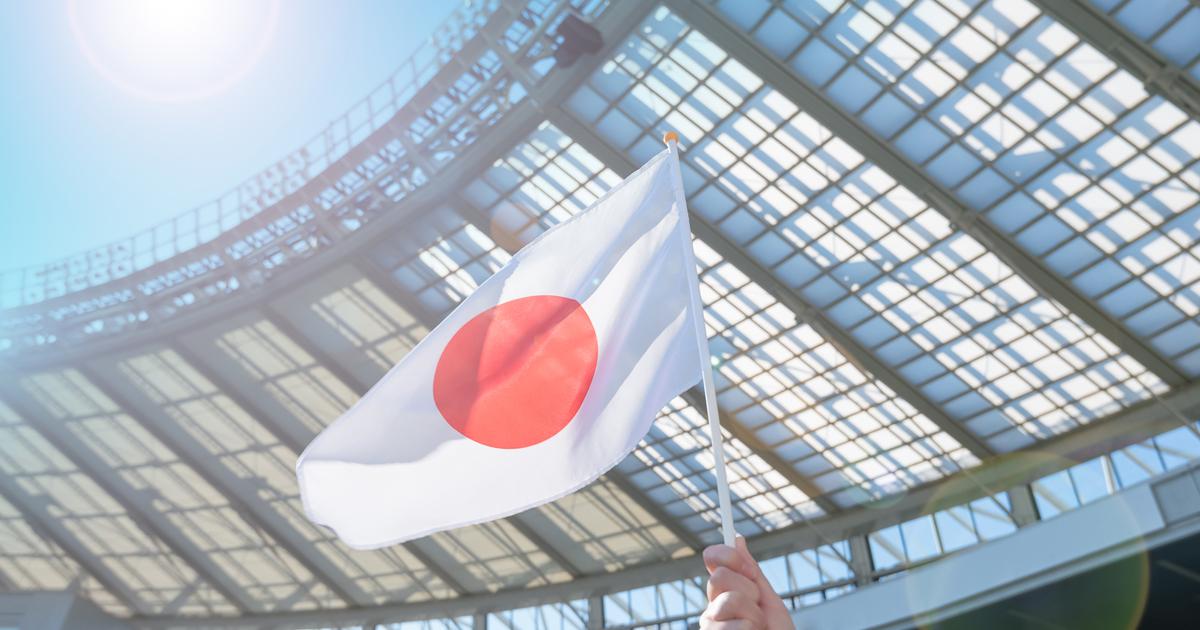 日本選手が五輪で実力を出し切れるようになった理由