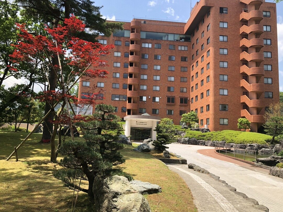 外国人観光客はもう来ない!?国内市場に舵を切った台湾人ホテル経営者