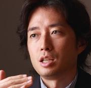"""ソニー不動産社長 西山和良 消費者目線の不動産事業で新たな""""感動価値""""を提供する"""