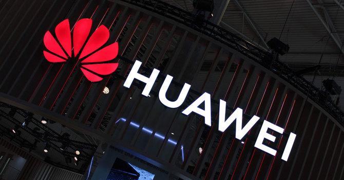 中国・ファーウェイのスマートフォン事業が危機に瀕している