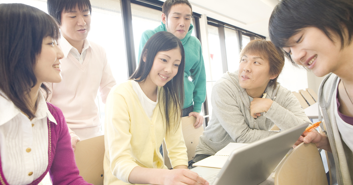 キャンパス見学は大学選びの決め手になりますか?行くなら、どんな場所や時間帯が最適でしょう?