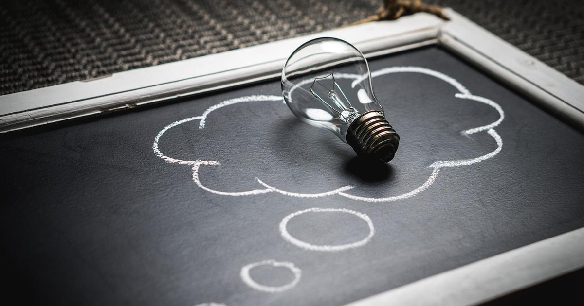 複雑化の波を乗り越え、シンプルを追求する――書評『最強のシンプル思考』