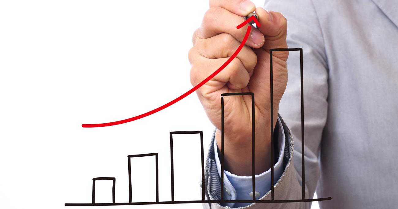 デキる経営者は社員のやる気が出る「中間目標」を設ける