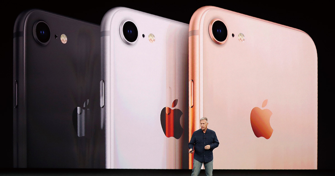 iPhoneの新通信料金、キャリア3社横並び崩壊の舞台裏