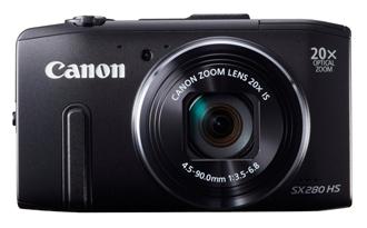 デジカメを「無線LAN」対応にして<br />スマホでは撮れない本格写真をシェアしよう!