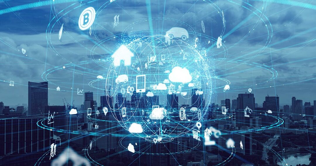 ITデジタル革命による「所得格差拡大」の動揺を抑える方法