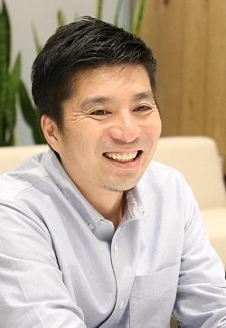 藤田晋サイバーエージェント社長インタビュー<br />起業家に必要なのは、勝つことより「勝負どころ」