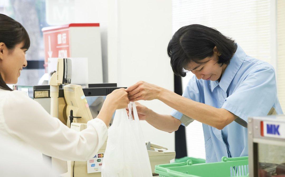 日本で働く中国人が受けている「深刻ないじめ」、外国人労働者軽視の実態