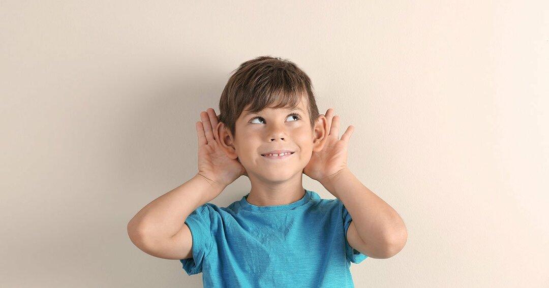 「話をしっかり聞ける子」の親がしている4大習慣