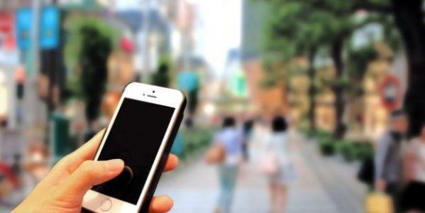 「海外用Wi-Fiルータ」をお得にレンタルする方法