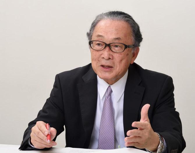 松井輝明医師