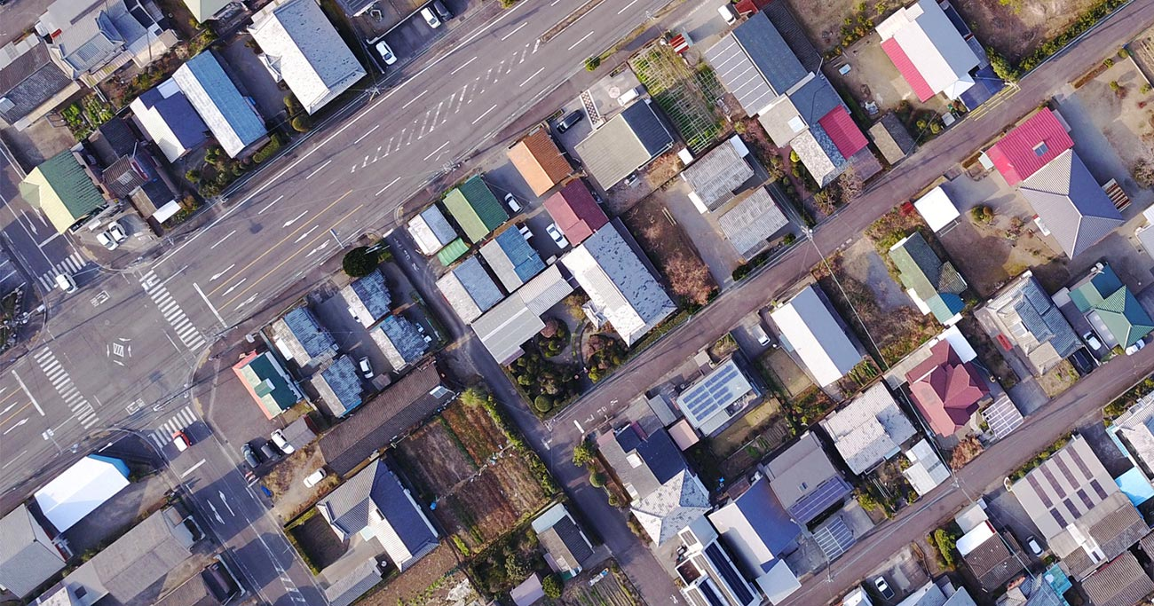 「空き家率」は上昇どころか急低下、家賃が暴騰しかねない現実