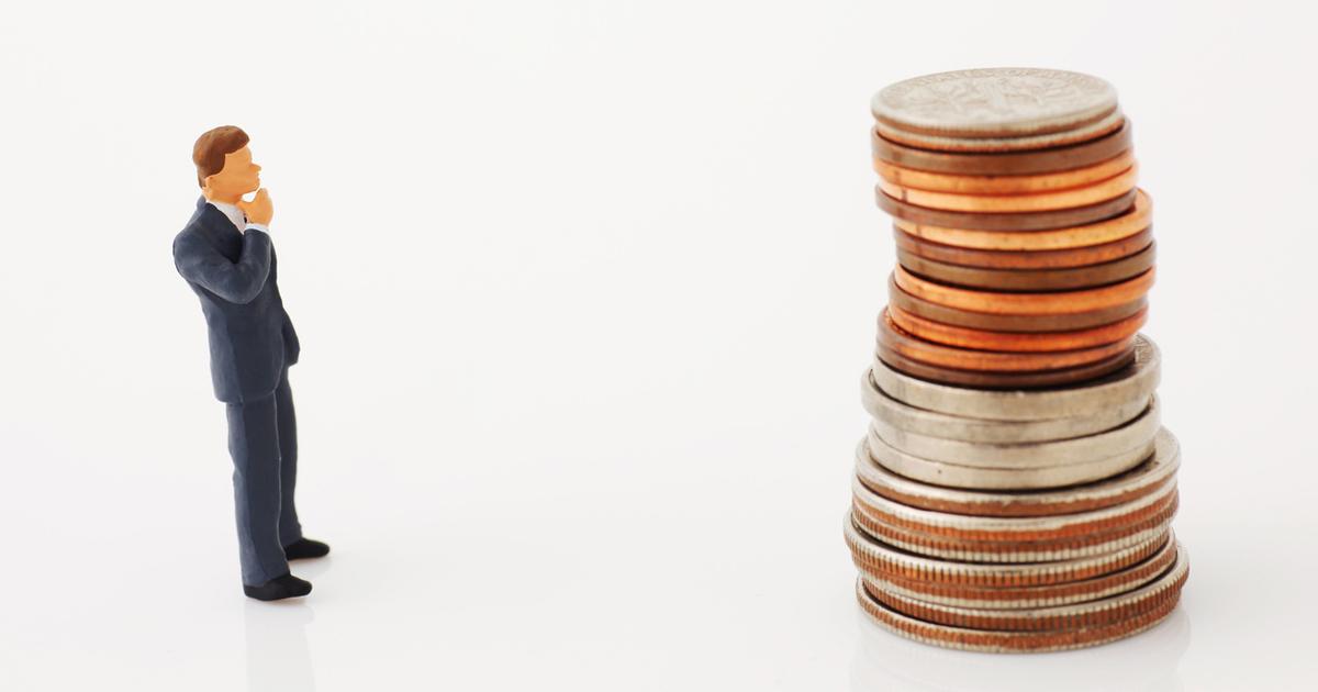 ベンチャー企業が退職金を作るなら「確定拠出年金」一択である理由